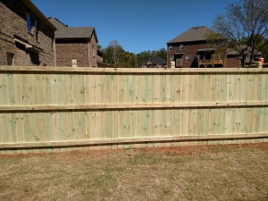 Expert Fence Installation in Duluth GA - The Fence Store - IMG_20160409_145658234-min