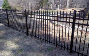 image-metal-fences-gallery-1.png