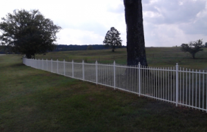 image-metal-fences-gallery-3.png