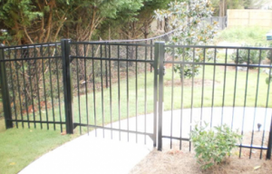 image-metal-fences-gallery-4.png