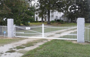image-metal-fences-gallery-6.png