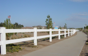 image-vinyl-fences-gallery-1.png