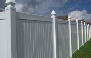 image-vinyl-fences-gallery-2.png