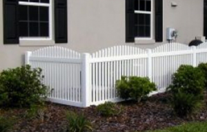image-vinyl-fences-gallery-3.png