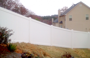 image-vinyl-fences-gallery-5.png
