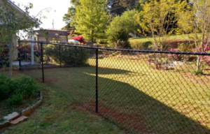 image-chain-link-fences-gallery-2.png