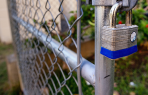 image-chain-link-fences-gallery-5.png