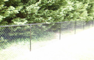 image-chain-link-fences-gallery-6.png
