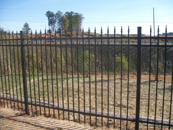 Fencing Tools & Materials in Buford GA | The Fence Store - a1