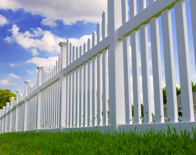 Fencing Tools & Materials in Buford GA | The Fence Store - vinyl-fence-information-fyi